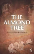the_almond_tree_cover[1]